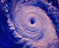 hurricane_180604