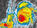 hurricane_emily_180705