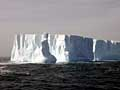 iceberg_230903