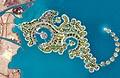island_140505