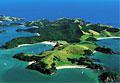 islands_280406