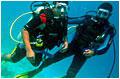 maldive_diving_071009