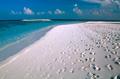maldives_070905