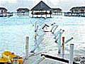 maldives_08022005
