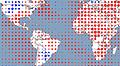 map_300709