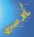 new-_ealand-map_250805