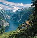 norwegian_fjord_100705