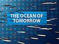 ocean-logo_120910