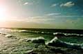 ocean_180903