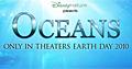 oceans_090210