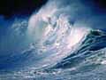 oceans_120204