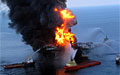 oil-spill_260410
