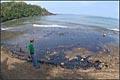 oil_spill(190806