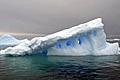 polar-ice_180507