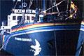 rainbowwarrier_240805