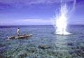 reefcheck_blastfishing_050106