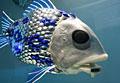robofish_190510