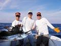 sailfish_11022005