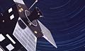 satellite_031109