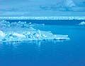 sea_ice_090705