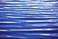 sea_surface-070805