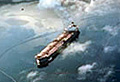 tanker_aground_040206