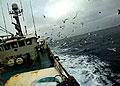 trawler_190506