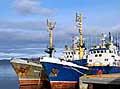 trawlers_171203