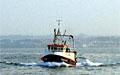 trawling_141006