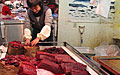 whale-meat_081208