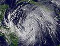 wilma_hurricane_221005